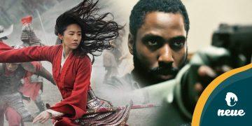 Mulan Tenet Movie Neue WhatsNeue