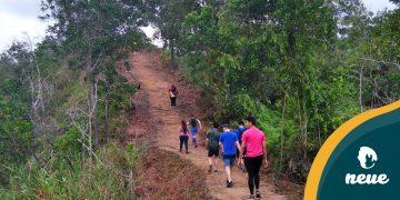 HikingTrailsBrunei_WebBanner