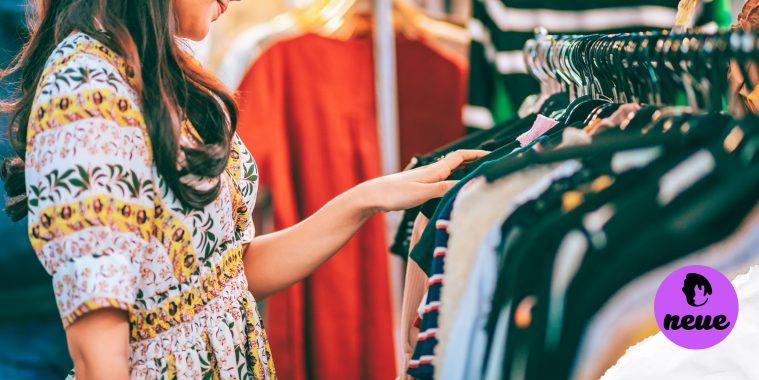 fashion, vintage, style, retro, patterns, beauty
