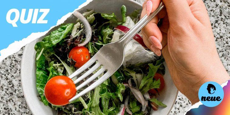Vegan, Vegetarian, Healthy Eating, Giving Up Meat