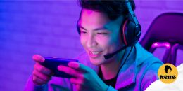 How to earn money gaming?
