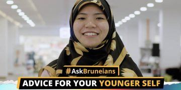 Ask Bruneians